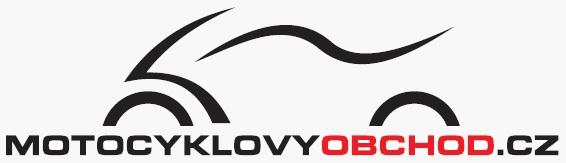 Logo%20kontakty.jpg